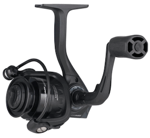Photo of Abu Garcia Ice Max Spinning Reel