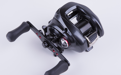 Are baitcasting reels hard to use